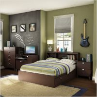 10 Easy Bedroom Makeover Ideas | Make Up Your Home