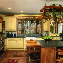 Kitchen Aid Mixer Parts Pro Country Designs Photo Gallery | Home Project