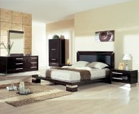 mirrored bedroom furniture cheap | mirrored bedroom ...