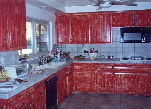kitchen aid mixer parts suite deals barn red cabinets | home designs project