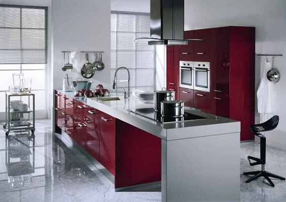 kitchen aid mixer parts sink faucet red cabinets ikea | home designs project