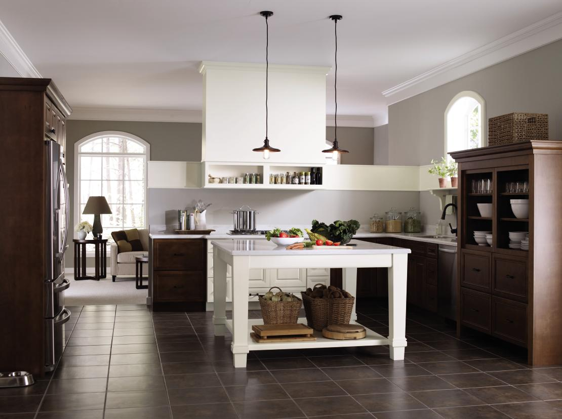 home depot kitchen designs design online review project
