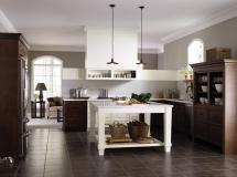 Home Depot Kitchen Design Project