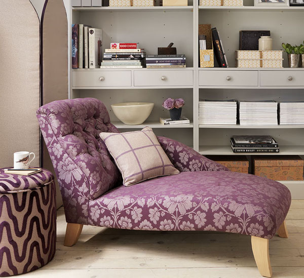 Bedroom lounge furniture  Bedroom lounge chairs  Home