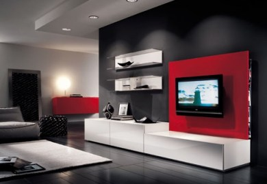 Tv Cabinet Bedroom Home Design Ideas Pictures Remodel