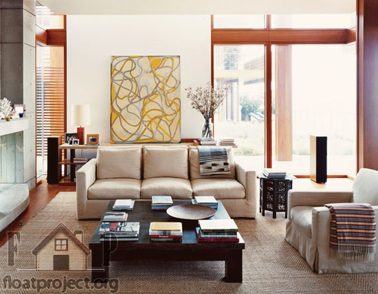 The most common Feng Shui interior design mistakes  Home