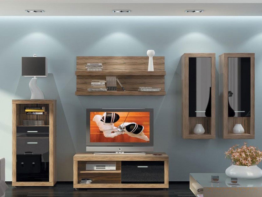 modular living room furniture white grey five unusual ideas for home designs there are ten different modules and you can combine your own set according to needs the stylish look makes it a great choice