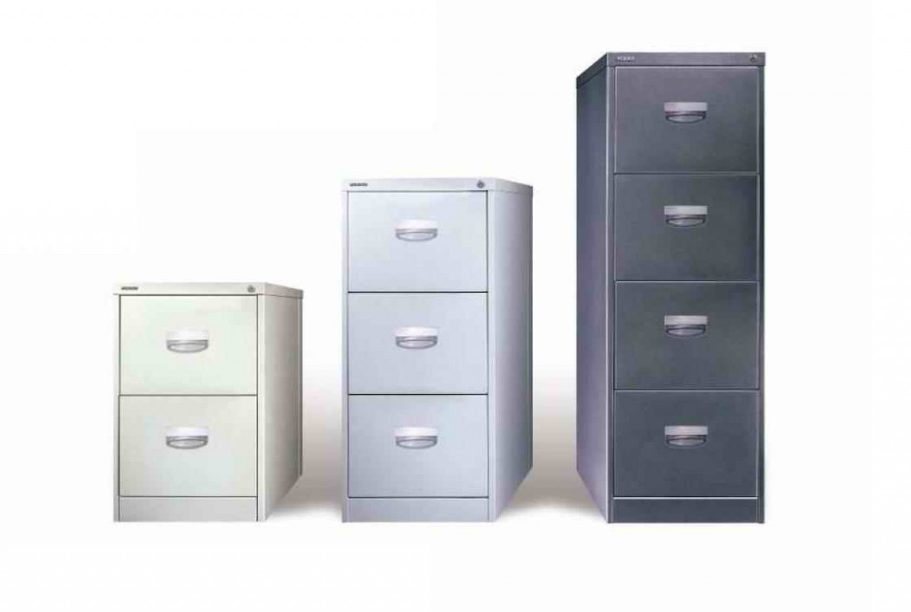 Tips on Choosing Office Cabinets  Home Designs Project