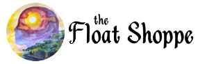 The Float Shoppe
