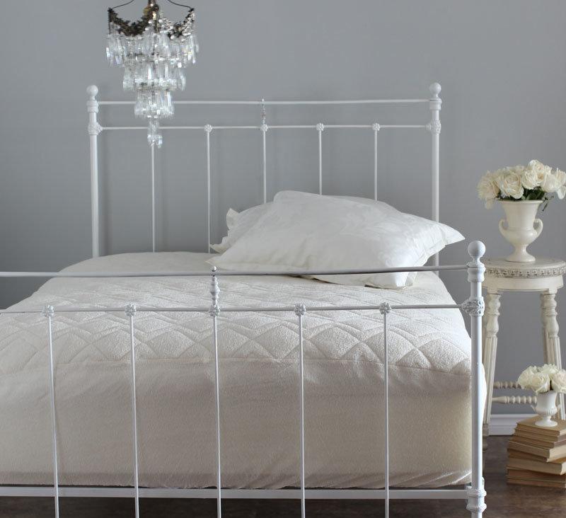 dormeir mattress protector