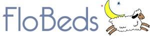 FloBeds, The Original Personalized Latex Mattress