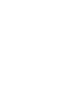 FloBeds is a Ceritfied B Corporation