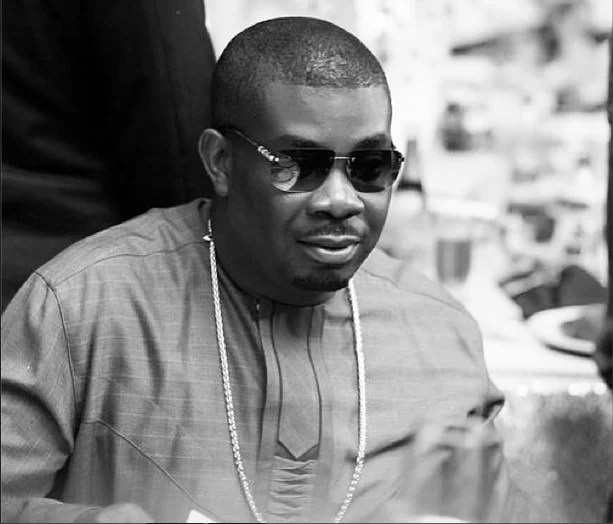 Image result for Don Jazzy, Tsaboin launch 'Flobyt' — a free WiFi service | TheCable