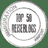 top50 reiseblogs