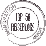 top50 reiseblogs