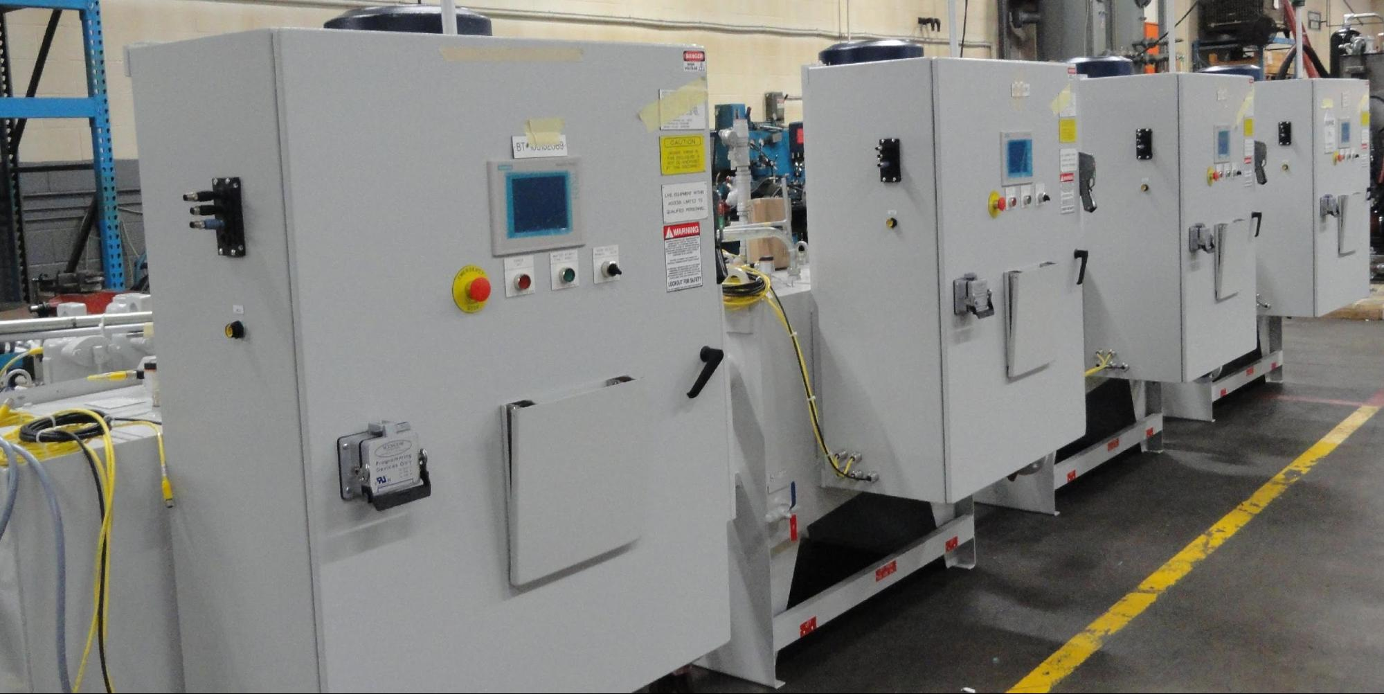 electrical panel hazards sa 200 lincoln welder wiring diagram panels flodraulic group