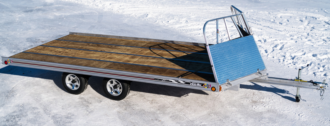Versmax Ramp3?resize=1150%2C439&ssl=1 floe open bed trailers floe international incorporated newman sled bed trailer wiring diagram at sewacar.co