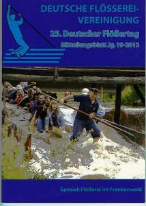 Mitteilungsblatt 2012/Jg.19