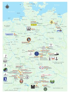 DeutschlandFlösserKarte