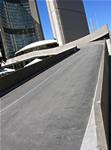 Toronto Convention Center