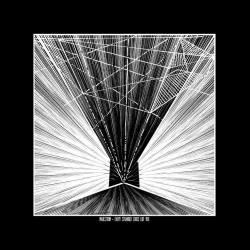 Mahlstrom / Every Stranger Looks Like You – Split 12″