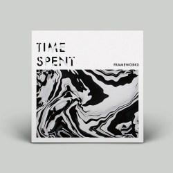 Frameworks---Time-Spent