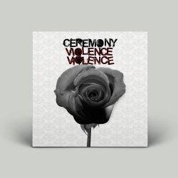 Ceremony-Violence