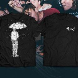 T-Shirt_MockUp_NewLogo_black