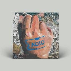 Ratboys - AIOD