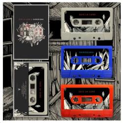 sll-shiro_tape_stock_2