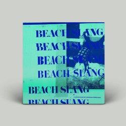 BeachSlang-ALoudBash