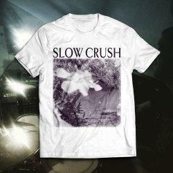 SlowCrush_coverShirt