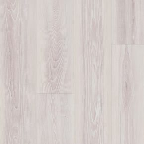 kitchen laminate tiles cabinets st louis walnut water resistant flooring for can be used in resistance and other concerns
