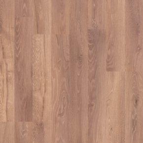 Brands of laminate flooring providing the best laminate floor quality