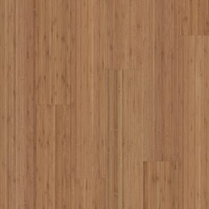 What is parquet flooring and what parquet flooring types