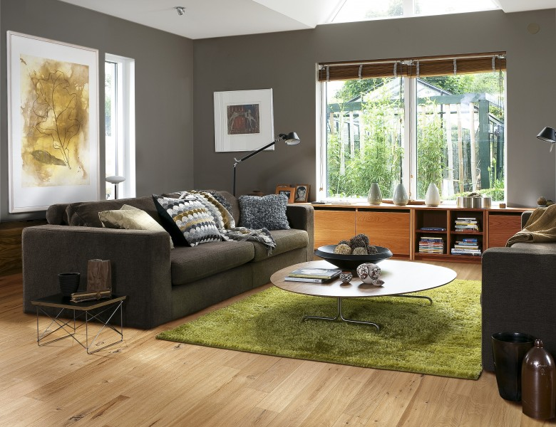 oak wood floor living room color ideas with hardwood floors flooring in derby derbyshire factory a picture of sugar husk