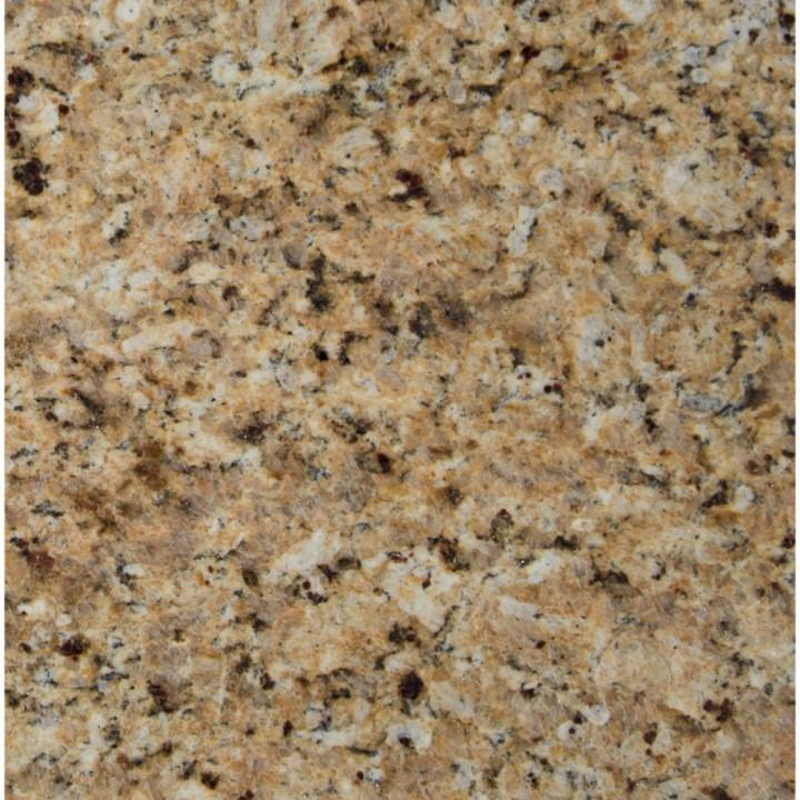new venetian gold 18x18 polished granite tile floor tiles usa