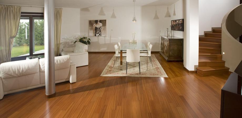 Homewell  China supplier of wood flooring floor vent