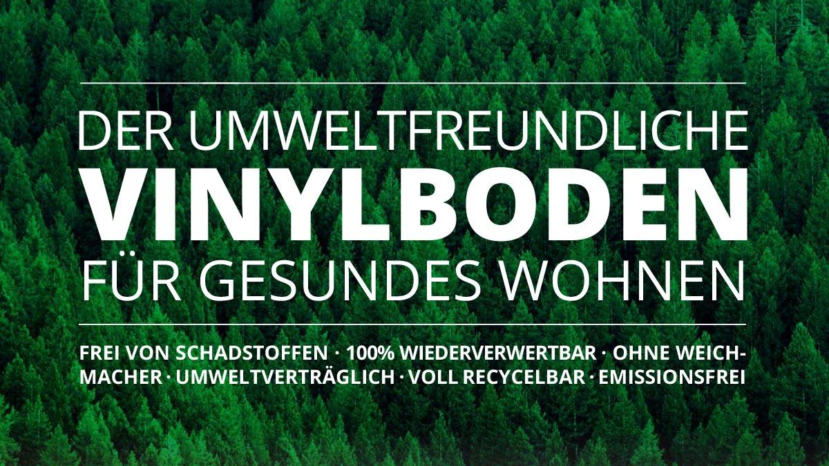 Komplett-Set Basic Klick-Vinylboden Landhausdiele Eiche Natur 3,8 Mm