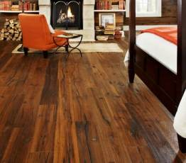 Sevington Hardwood Floor
