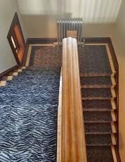 Stair-Runner-1A-CG902164-V2