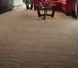 Surf Carpet