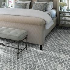 Lake Brooks Carpet