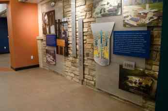 coatings hallway2
