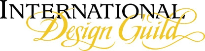 International Design Guild Logo