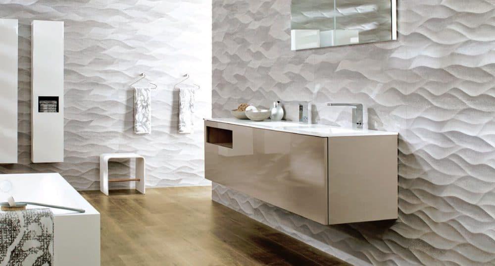 FLOOR360  Madison WI Flooring  Design  Installation