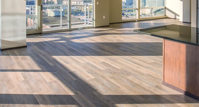 FLOOR360  Madison Flooring  Design  Installation  Wood