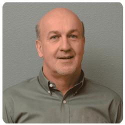Chris Byrne FLOOR360