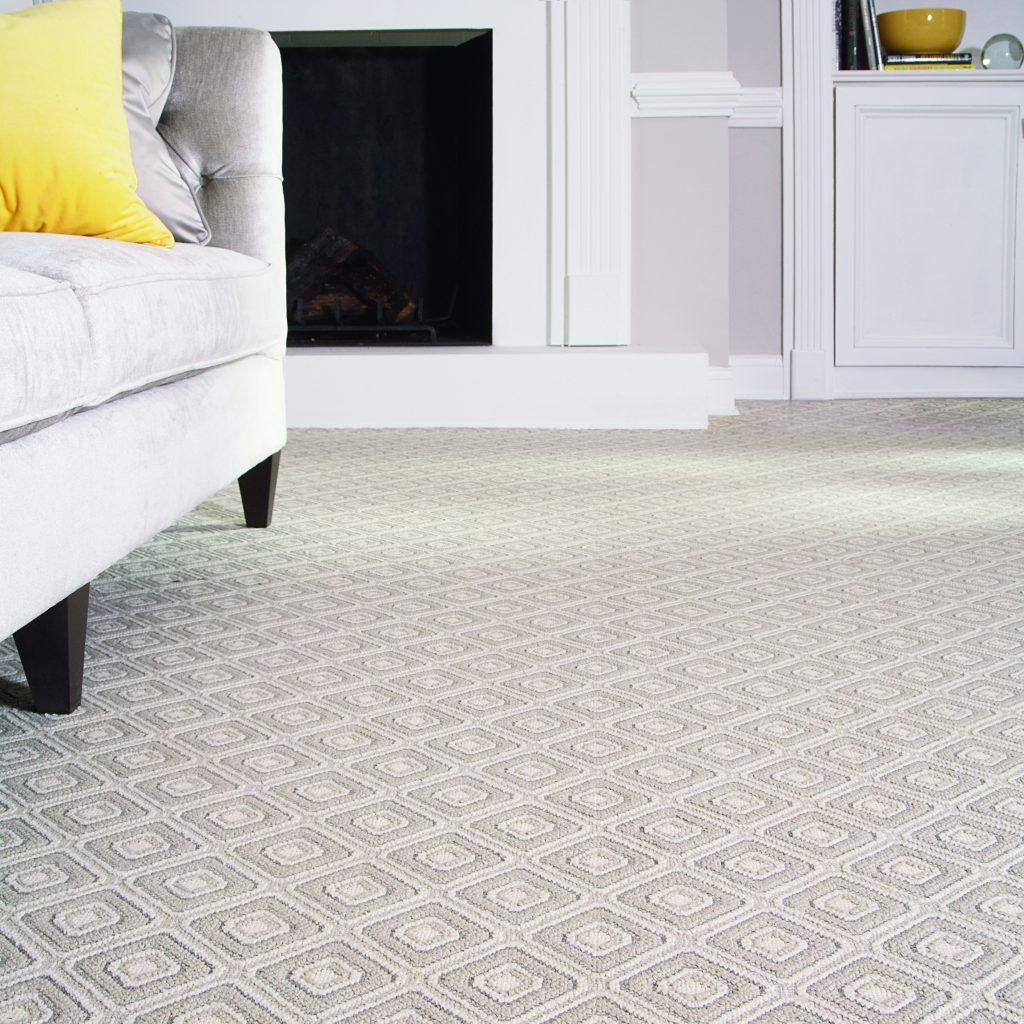 Floor360 :: wool carpeting Archives