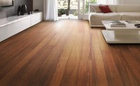 Eco Forest Bamboo Flooring